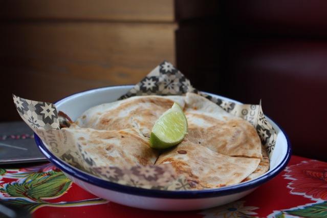 cielo-blanco-review-leeds-best-mexican-restaurant-012