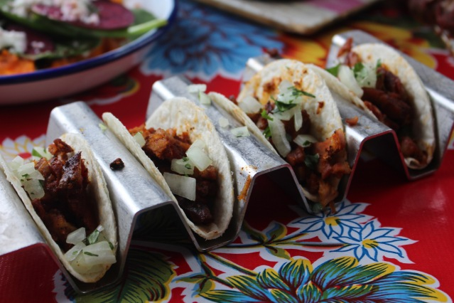 cielo-blanco-review-leeds-best-mexican-restaurant-014