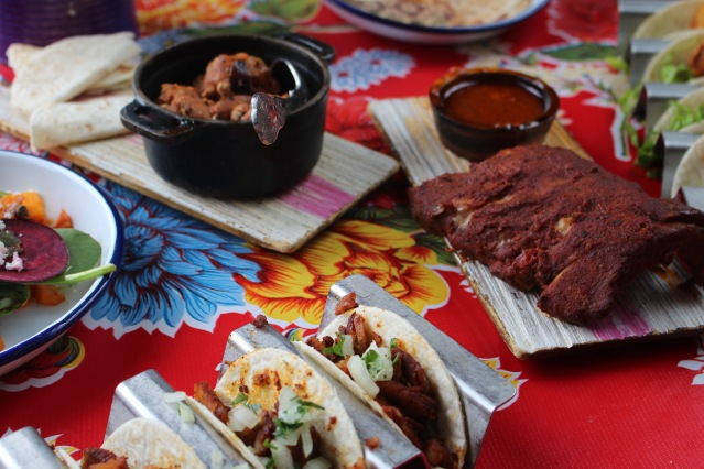 cielo-blanco-review-leeds-best-mexican-restaurant-015
