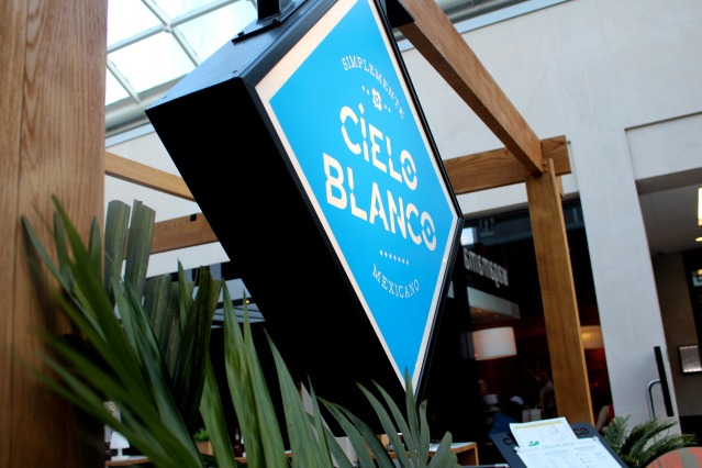 cielo-blanco-review-leeds-best-mexican-restaurant