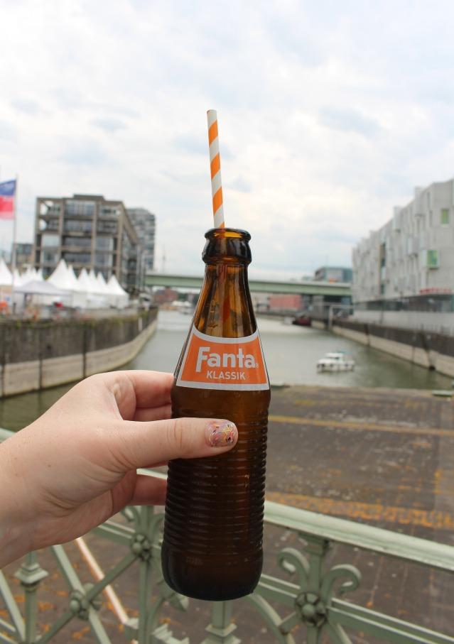 Cologne-food-markets-travel-blog-009