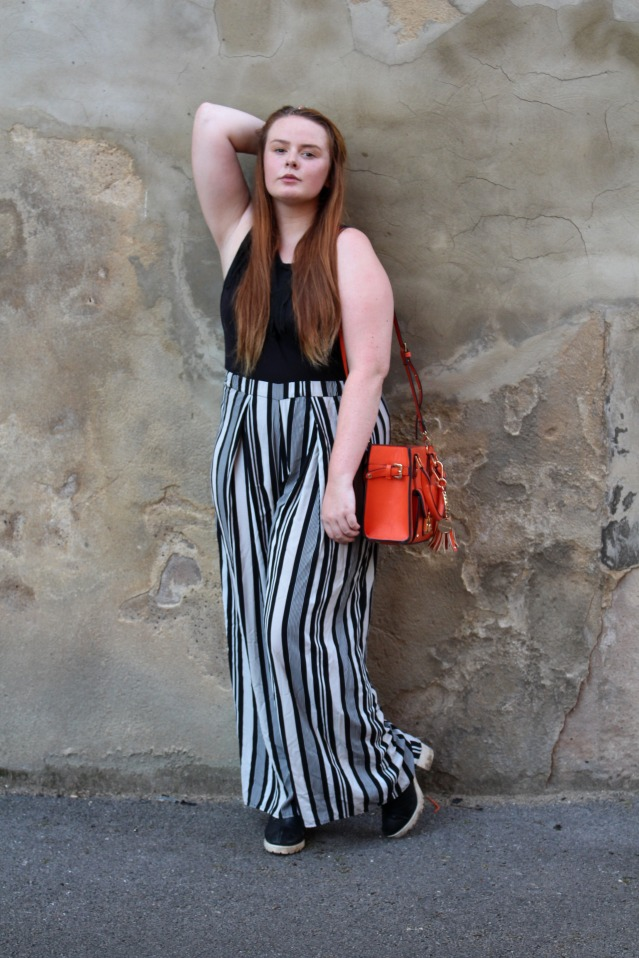 curvy-travel-ootd-style-for-flying-001