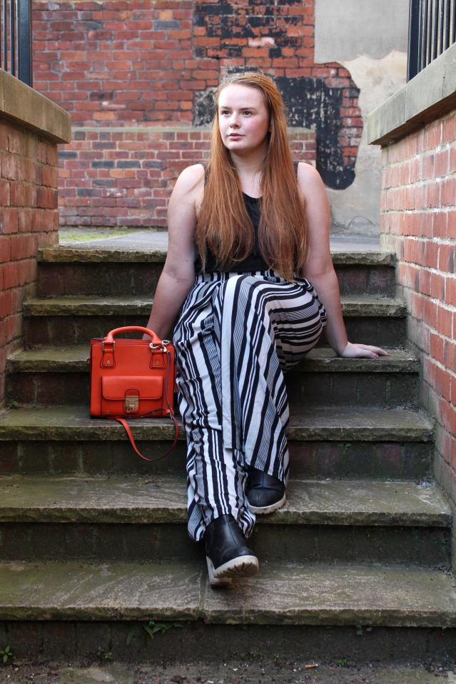 curvy-travel-ootd-style-for-flying-002