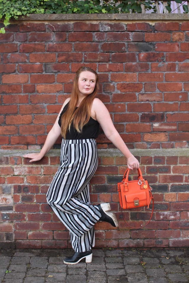 curvy-travel-ootd-style-for-flying-006