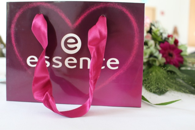 essence-cosmetics-bloggers-beauty-secrets-event-006