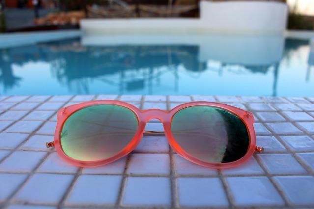 OOTD-Lavitta-plus-size-summer-style-004