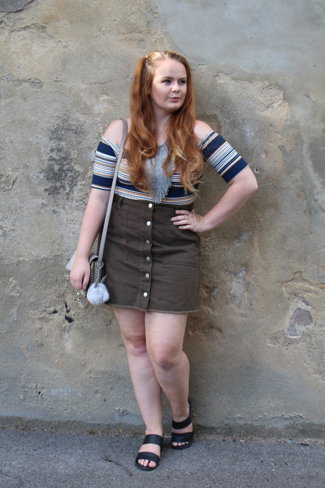 aline-denim-skirt-stripe-bardot-style-007