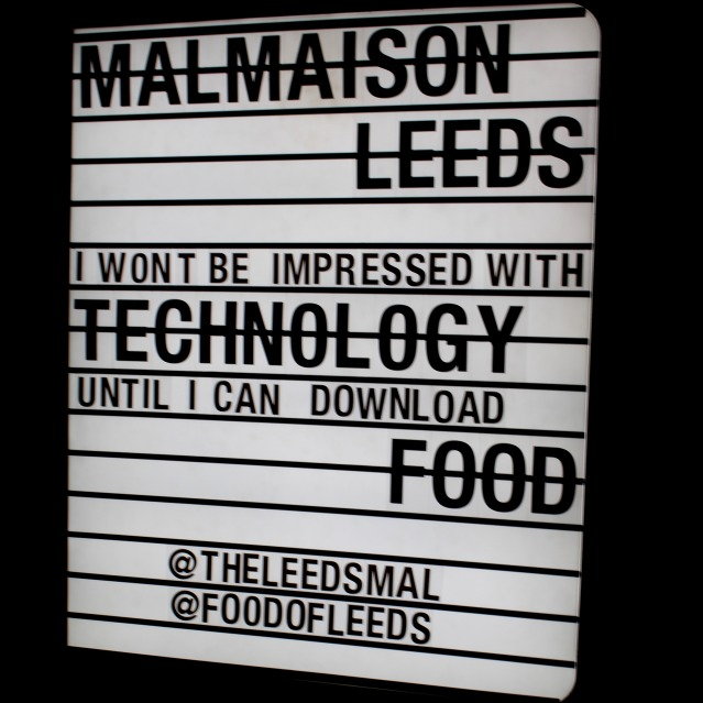 chez-mal-with-restaurants-of-leeds-review-002