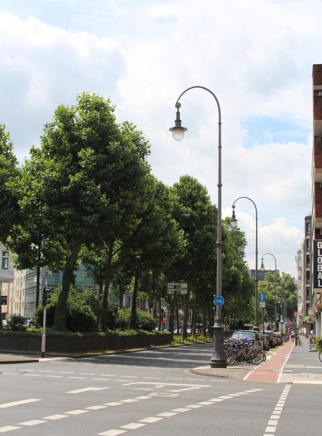cologne-city-break-weekend-008