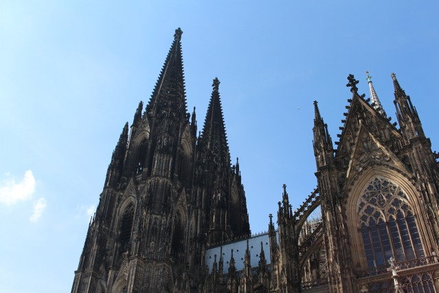 cologne-city-break-weekend-021