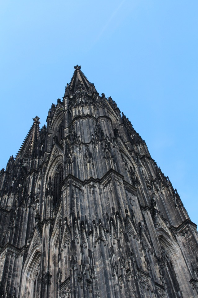 cologne-city-break-weekend-022