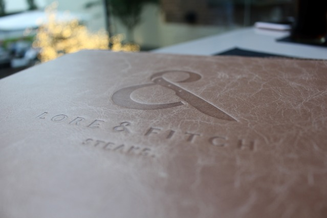 cologne-lore-and-fitch-restaurant-review