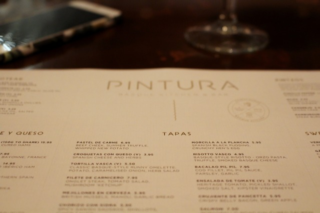 pintura-basque-kitchen-leeds-summer-menu-003
