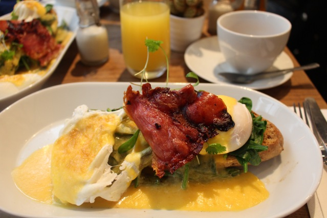 best_brunch_spots_leeds-001