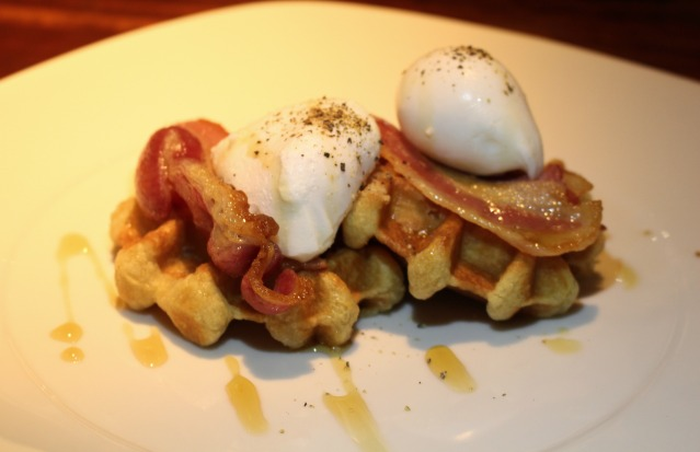 best_brunch_spots_leeds3
