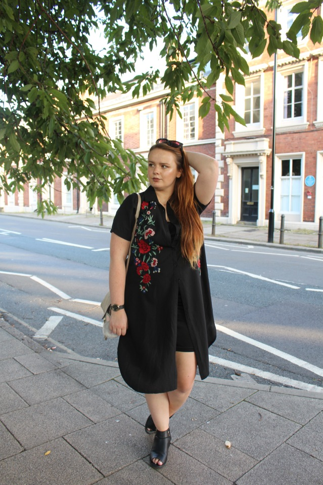 embriodered_shirt_dress_matalan_curvy_style-001