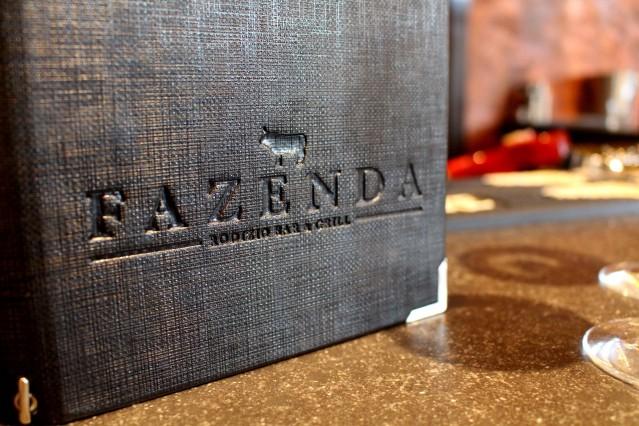 fazenda-restaurant-christmas-menu-review-002