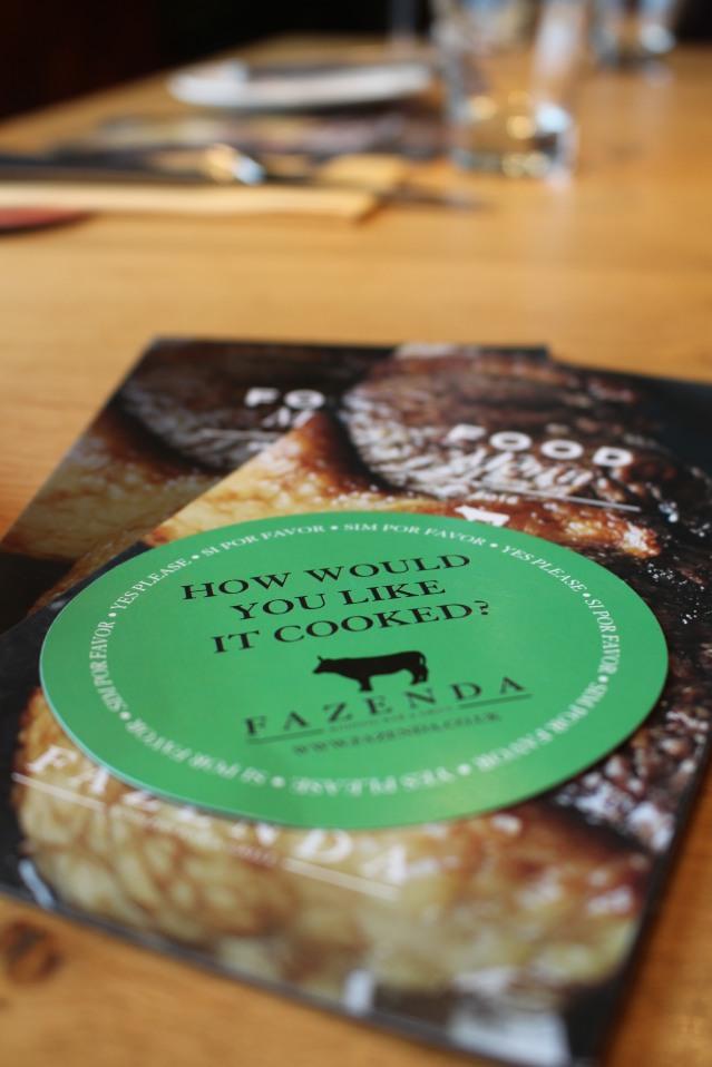 fazenda-restaurant-christmas-menu-review-003