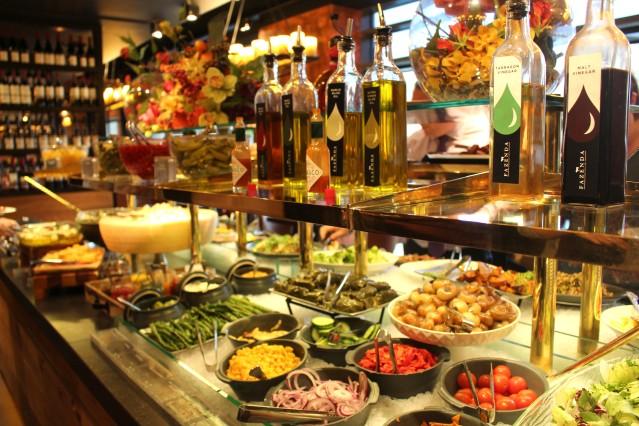 fazenda-restaurant-christmas-menu-review-006