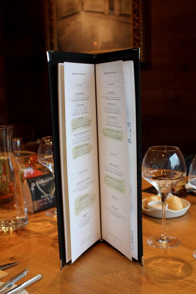 fazenda-restaurant-christmas-menu-review-007