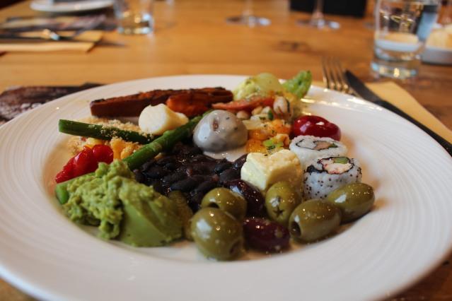 fazenda-restaurant-christmas-menu-review-008