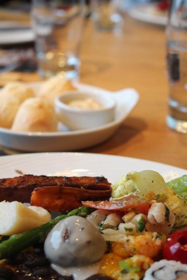 fazenda-restaurant-christmas-menu-review-009