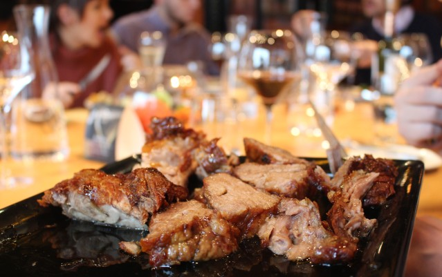 fazenda-restaurant-christmas-menu-review-011