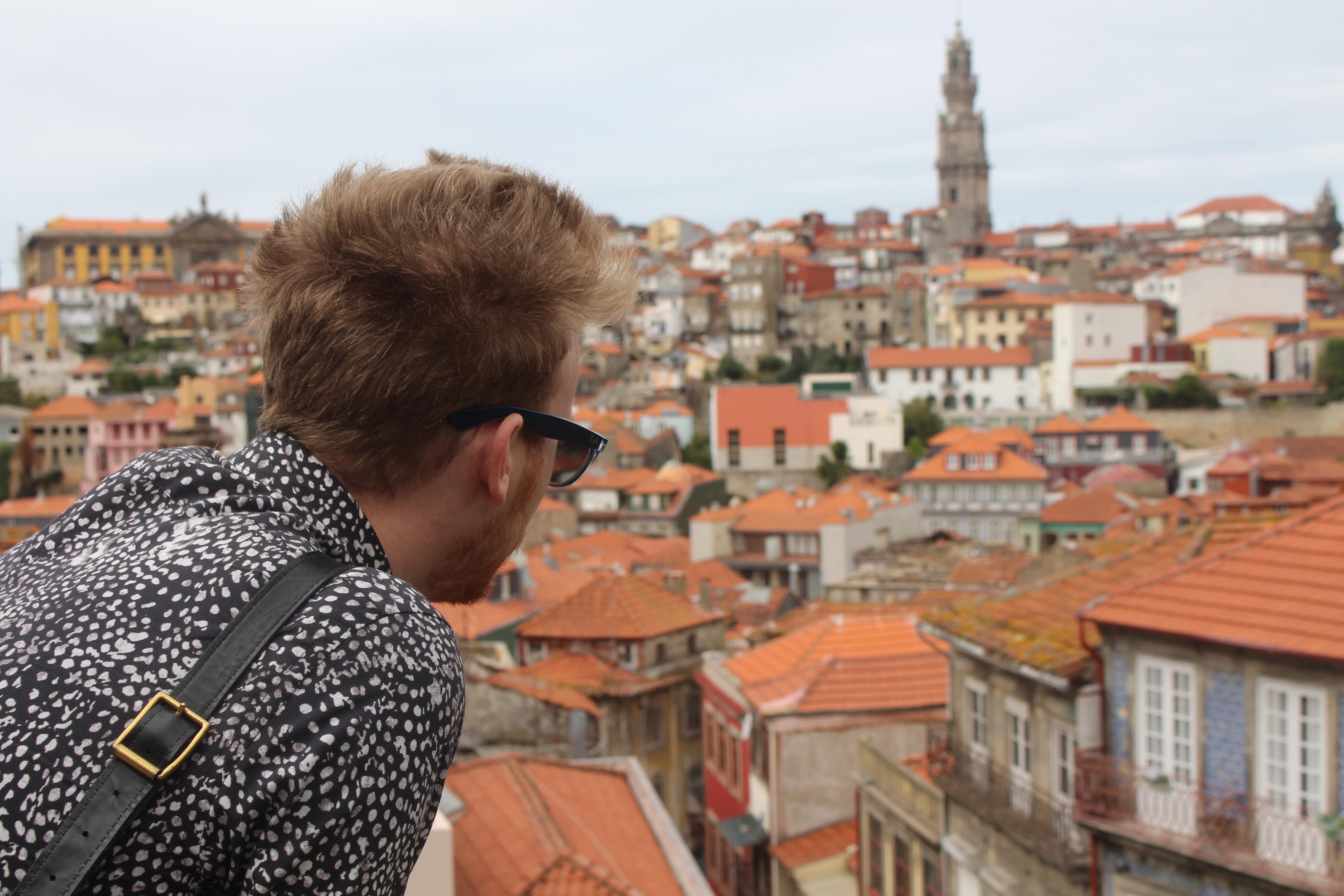 porto-portugal-weekend-photo-diary-002