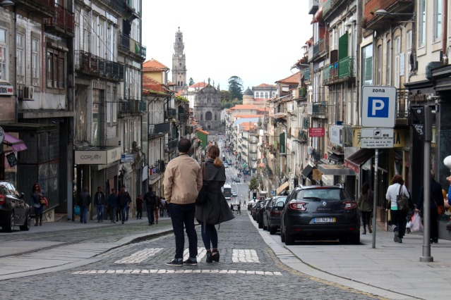 porto-portugal-weekend-photo-diary-004