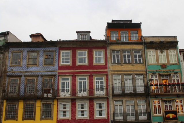 porto-portugal-weekend-photo-diary-012
