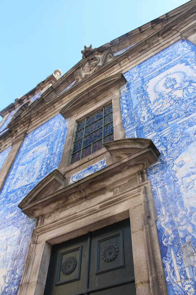 porto-portugal-weekend-photo-diary