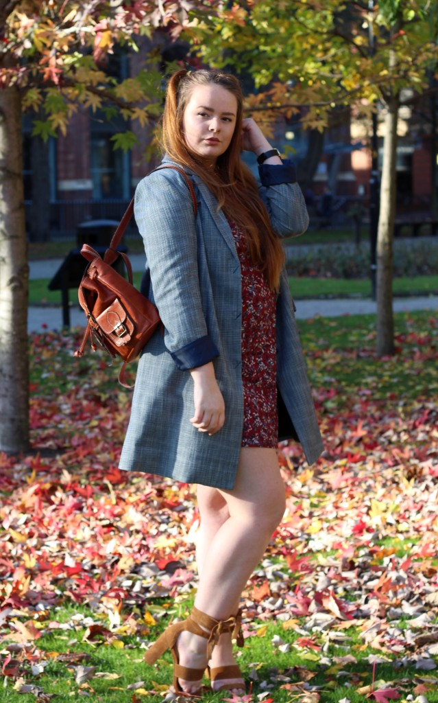 autumn-curvy-style-la-redoute-with-sunnydei-001