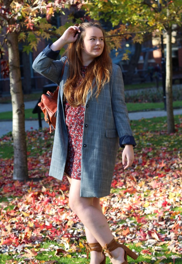 autumn-curvy-style-la-redoute-with-sunnydei-003
