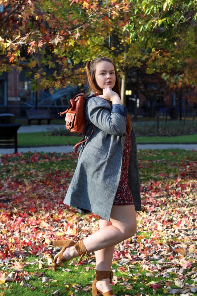 autumn-curvy-style-la-redoute-with-sunnydei-005