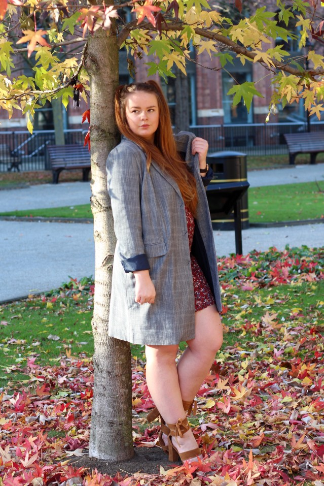 autumn-curvy-style-la-redoute-with-sunnydei-009