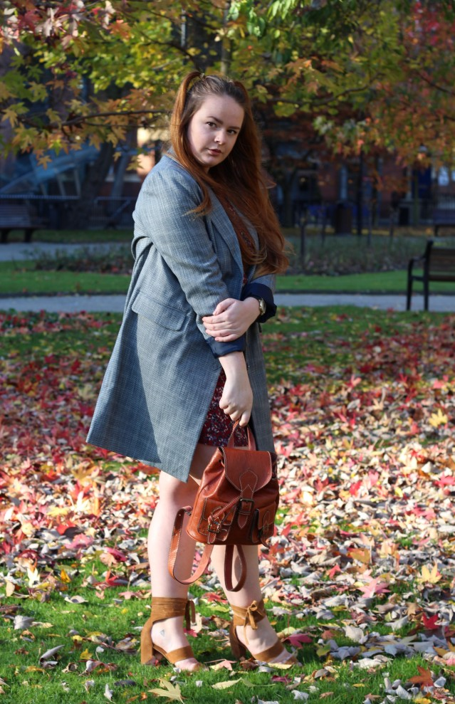autumn-curvy-style-la-redoute-with-sunnydei-011