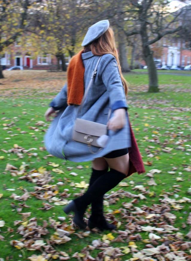 autumn-winter-curvy-style-la-redoute-002