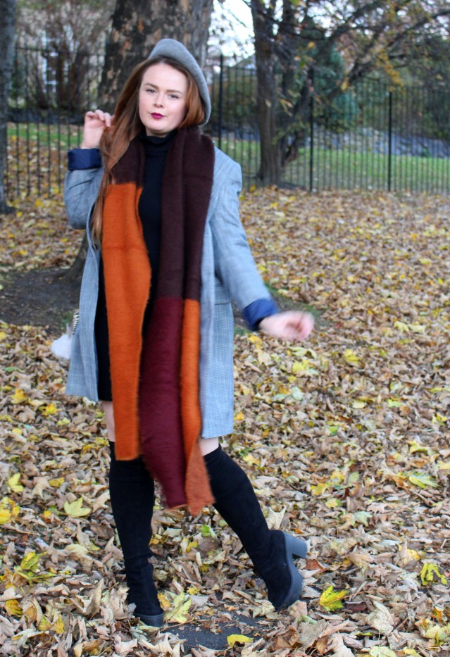 autumn-winter-curvy-style-la-redoute-004