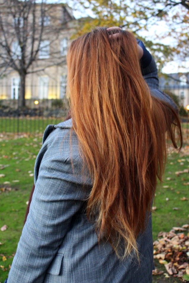 autumn-winter-curvy-style-la-redoute-005