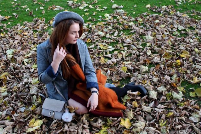 autumn-winter-curvy-style-la-redoute-006