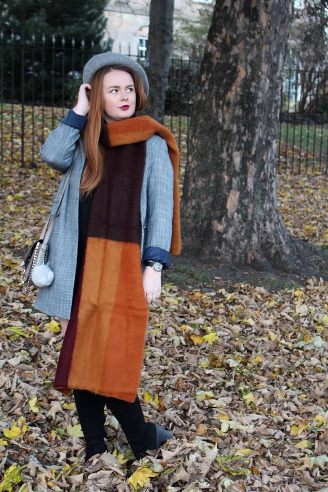 autumn-winter-curvy-style-la-redoute-008