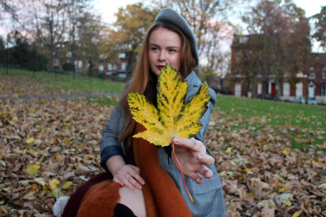 autumn-winter-curvy-style-la-redoute-009
