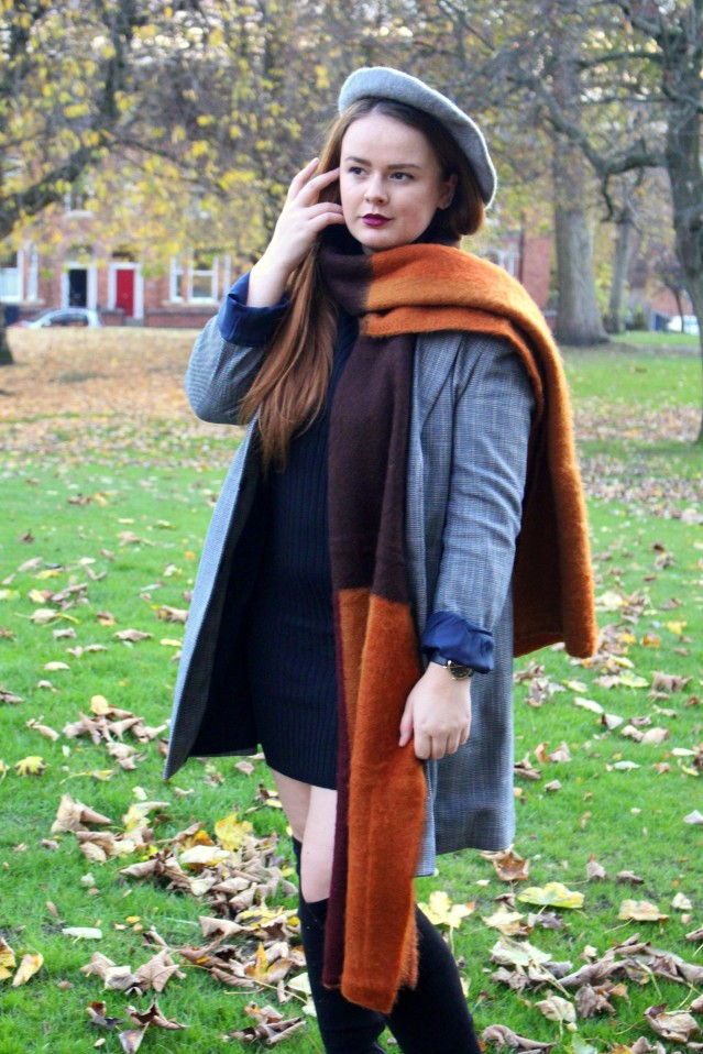 autumn-winter-curvy-style-la-redoute-010