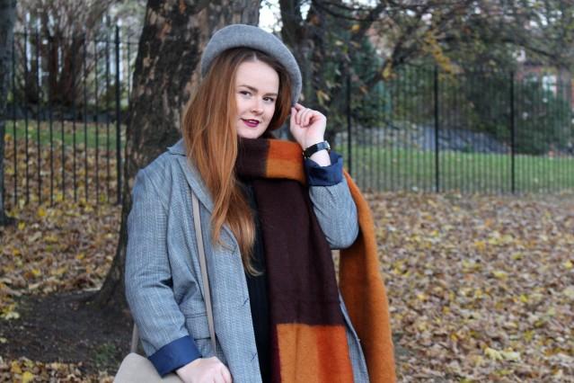 autumn-winter-curvy-style-la-redoute-011