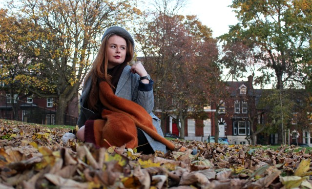 autumn-winter-curvy-style-la-redoute
