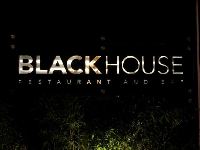 blackhouse_steak_school_leeds_review-001