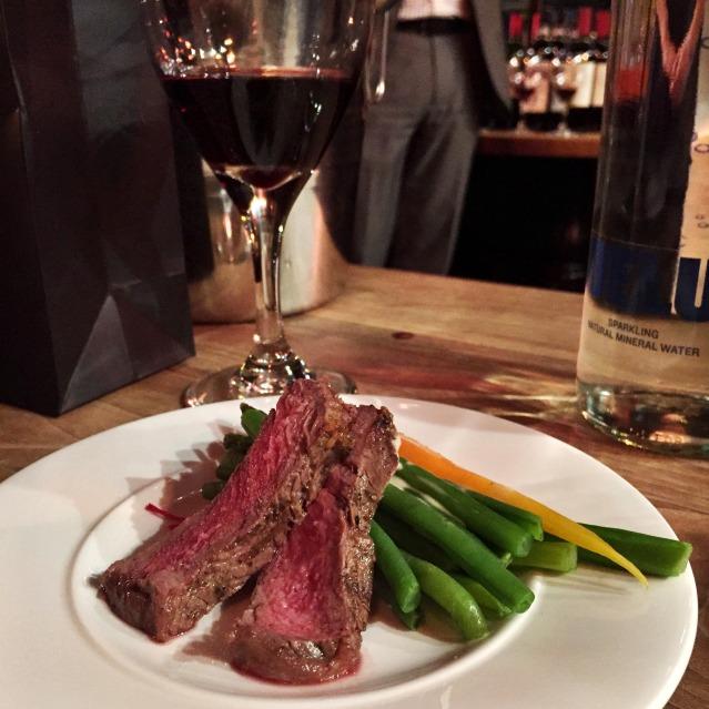 blackhouse_steak_school_leeds_review-006
