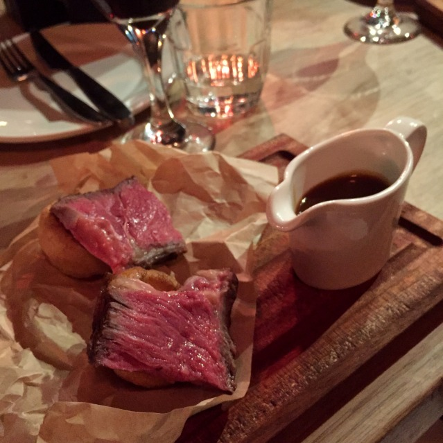 blackhouse_steak_school_leeds_review-007