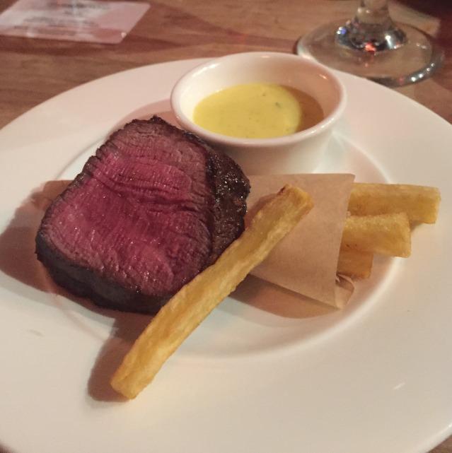 blackhouse_steak_school_leeds_review-009