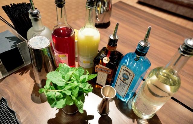 bonprix-style-cocktail-masterclass-malmaison-002
